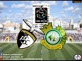 Video Gol Pertandingan Portimonense vs Vitoria de Setubal