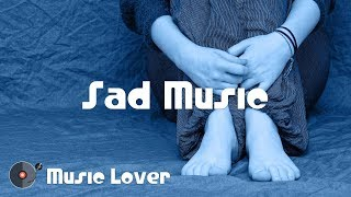 free mp3 songs download - mournful departure mp3 - Free