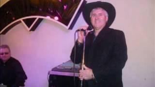 TR Dallas  -  I
