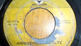 Eric Dimson - Anniversary Waltz (HD)