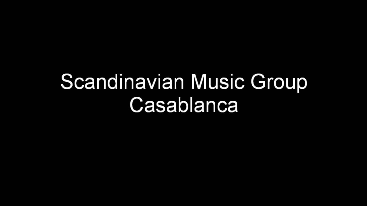 scandinavian-music-group-casablanca-kerttupossu