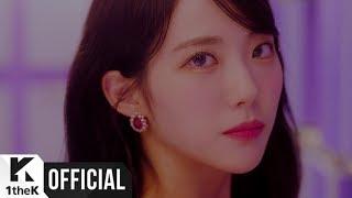 Download lagu [Teaser] WJSN(우주소녀) _ As you Wish(이루리)