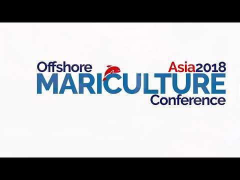 OMC Asia: Alessandro Lovatelli: Chairman's opening