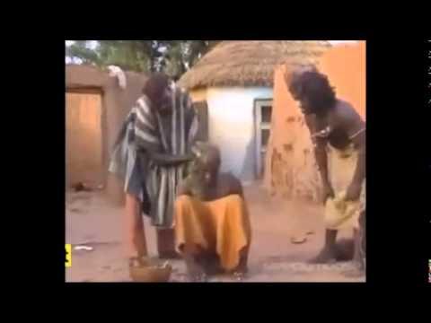 afrikada baş ağrısı tedavisi headache therapy in africa