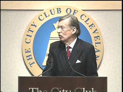 Alan Curtis 3.26.2009