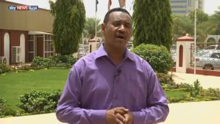 الصحافة في السودان.. احتفال وسط مضايقات أمنية