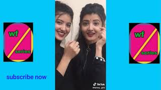 Aankh Mare O Ladki Aankh Mare mix songs and Funny videos