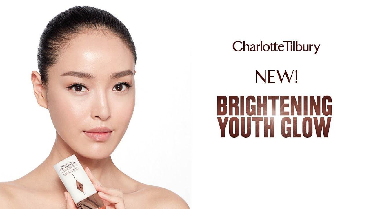 Image result for wonderglow + charlotte tilbury