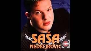 Download Saša Nedeljković - Živi život - ( Audio 2007 ) Mp3