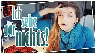How I Knew I Need Glasses [GER] | Listening Comprehension | Deutsch Für Euch - Storytime