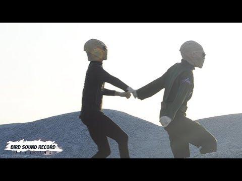 YERM || กลับดาว (You & Me) [OFFICIAL MV]