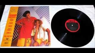 SALT N PEPA - Push It