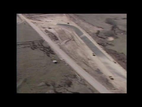 1987 Bathurst 1000 - Adding The Chase