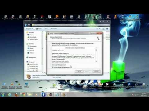 How to convert MP4 to AMV for PC & Mac users (Easy & working in 2020)Kaynak: YouTube · Süre: 1 dakika38 saniye