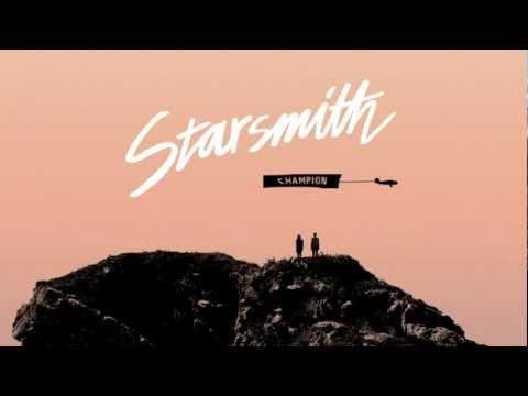 Starsmith - Champion (Official)