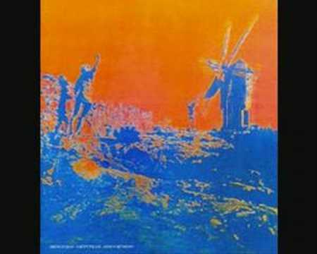 Pink Floyd-Cymbaline - YouTube