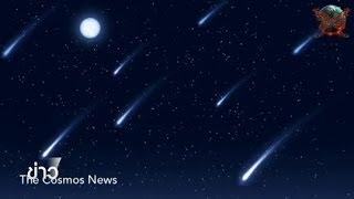 สถาบันวิจัยดาราศาสตร์ฯ ชวนชม