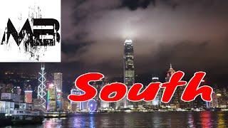 ( Free ) Chill Jazz Rap Beat Boom Bap Hip Hop Instrumental ( 2018 ) South Rap Hip Hop instrumentals