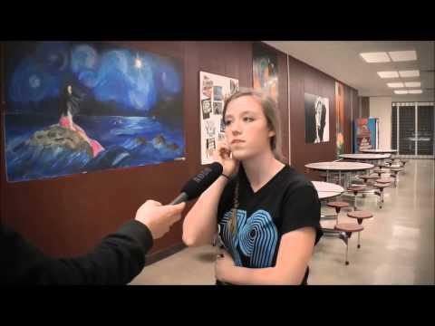 Auburn High School - Social Status