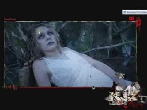 KIZ-Neuruppin Video Aufzeichnung + Text (Lyrics)