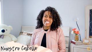 """¿Cómo cuidar tu cabello? - Karol Mina, Fundadora de """"MY CURLY GLORY"""""""