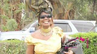 ORIE ROGO: I HAVE NEVER REVEALED THIS ,IT WAS SO HARD PT1