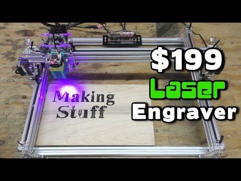 eleksmaker-a3-pro-laser-engraver-review