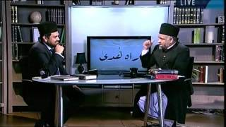 What has Ahmadiyyat done for the world_persented by khalid Qadiani.flv