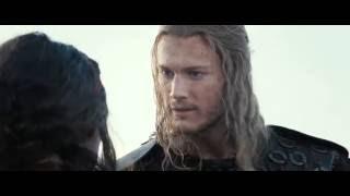 Northmen   A Viking Saga 2014 720p