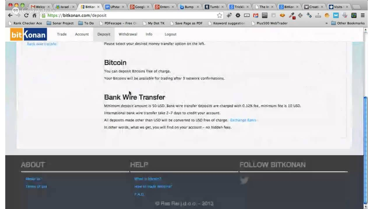 The lightning network is a caching layer for bitcoinwhich allows instant sending andfailoverto the n