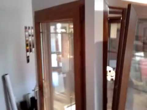 Veka perfectline fenster youtube for Veka fenster