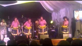 Video Dr Thomas Chauke Ft Mhan-Flo Chauke Live in Soweto 2013 download MP3, 3GP, MP4, WEBM, AVI, FLV Juni 2018