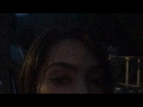 Callie hernandez nude
