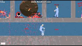 Happy Wheels Saw 2,Theme Song