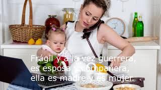 LABORIOSA INCANSABLE DE ARJONA DELIA