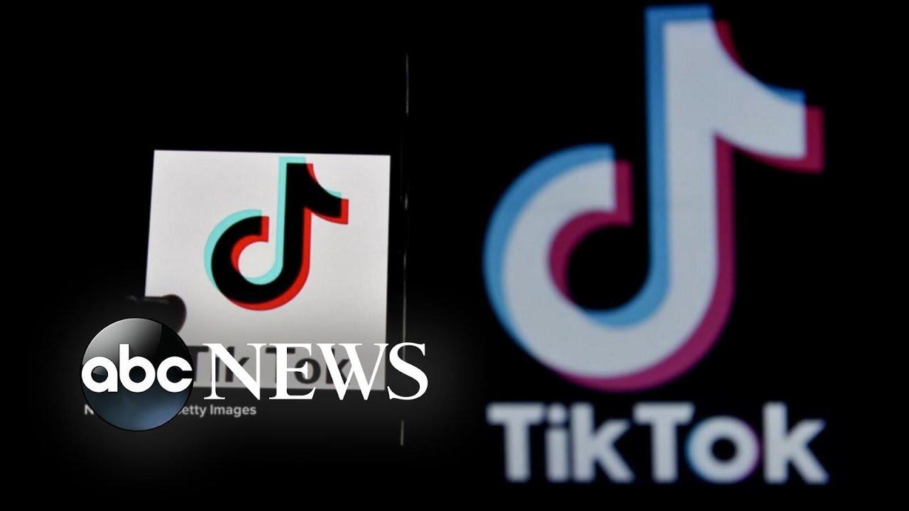 BATALHA DA LUCKY BLOCK AMONG US VS LUCKY BLOCK TIK TOK NO ...  |Mr Block U Tiktok