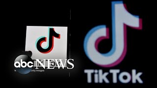 Could US block Tik Tok?