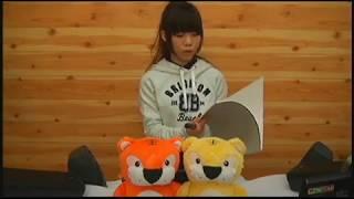 アキバ☆女子短気大学3学期#卒業式 出演:安藤唯 http://www.ustream.t...