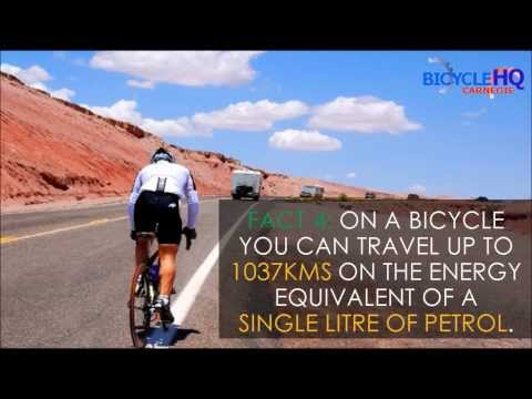 Road Bikes Melbourne  The Facts
