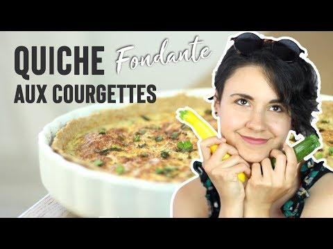 quiche-aux-courgettes-saveur-fromage- -vegan