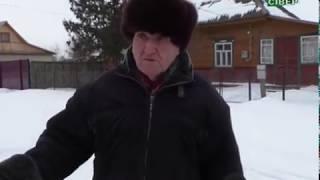 Корюківська трагедія: що пригадують очевидці