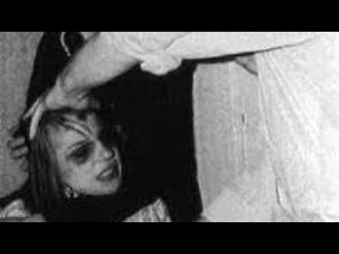 Real Footage Of Exorcism - Anneliese Michel | REAL EXORCISM TAPE