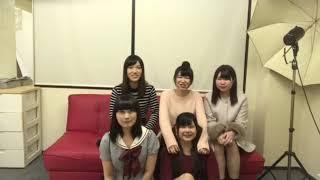 初めまして、LOVEとVRを届けるアイドルLovries♡です! チャンネル自体は...
