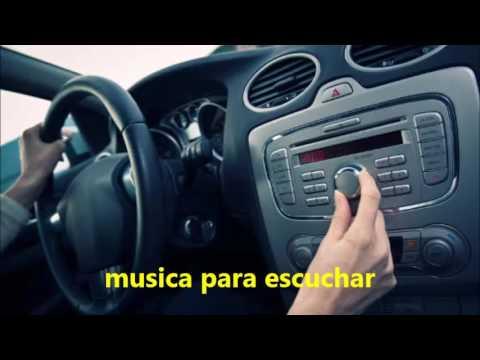 MUSICA PARA ESCUCHAR - POP INTERNACIONAL ACTUAL 2016