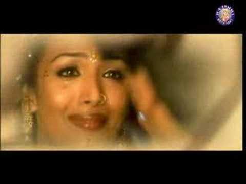Huna Huna (Mallaika Arora Khan & Arbaaz Khan)- Music Video