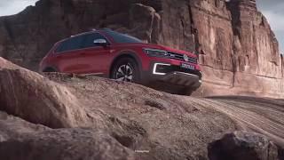 Високі вимоги до якості Volkswagen