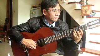 AveMaria - Nguyễn Văn Nho