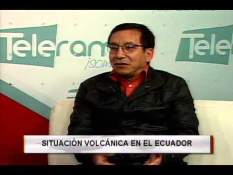 Ing. Mario Ruiz