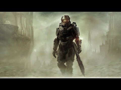 Halo GMV Tribute |