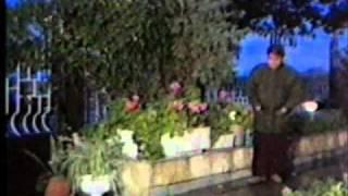 Константин Стефанов - Отвори ми, майко